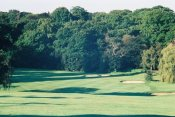 Highgate Golf Club - Highgate - Golf
